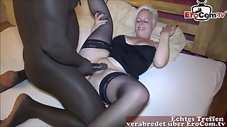 german obese boobs milf fuck on good terms with long cock